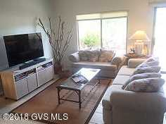 42712 210 Continental Road #116 - Photo 5