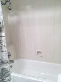 42722 210 Continental Rd #116 - Photo 7