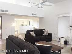 42722 210 Continental Rd #116 - Photo 3