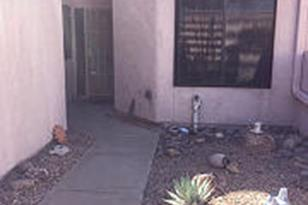 42724 210 Continental Road #116 - Photo 1
