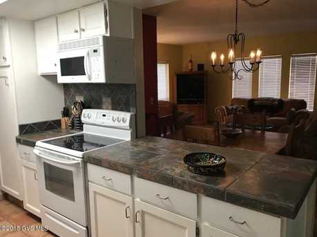 42676 210 Continental Road #116 - Photo 5