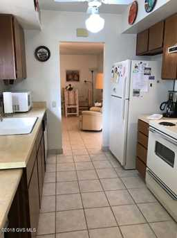 25691 210 Continental Road #116 - Photo 5
