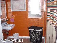 26321 210 Continental Road #116 - Photo 3
