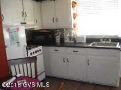 26321 210 Continental Road #116 - Photo 7