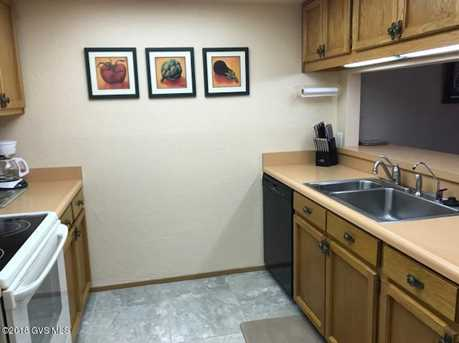 28311 210 Continental Road #116 - Photo 7