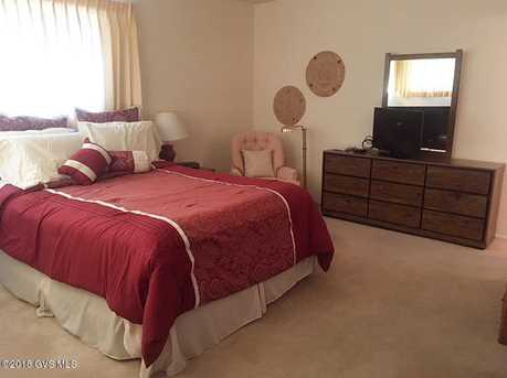 42616 210 Continental Road #116 - Photo 13