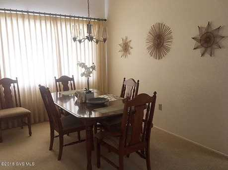 42616 210 Continental Road #116 - Photo 3