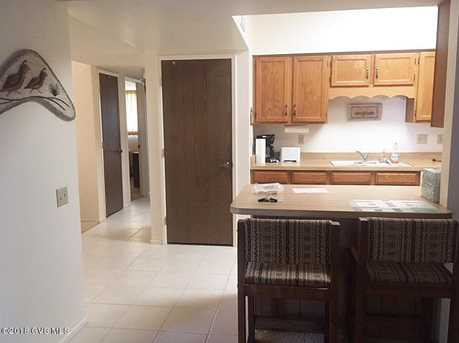 42616 210 Continental Road #116 - Photo 9