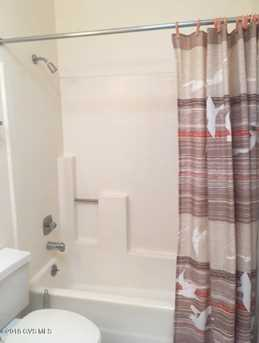 42616 210 Continental Road #116 - Photo 17