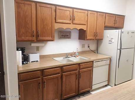 42616 210 Continental Road #116 - Photo 7