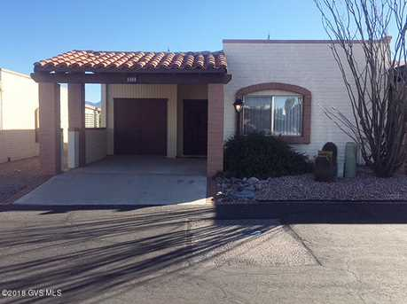 42616 210 Continental Road #116 - Photo 1