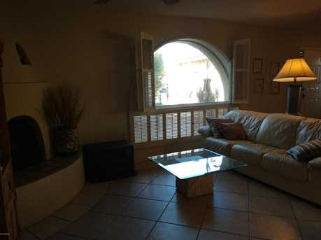 22181 210 Continental Rd #116 - Photo 9