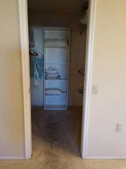 22181 210 Continental Rd #116 - Photo 21