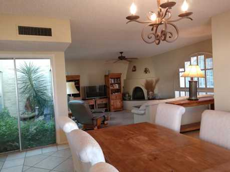 22181 210 Continental Rd #116 - Photo 7