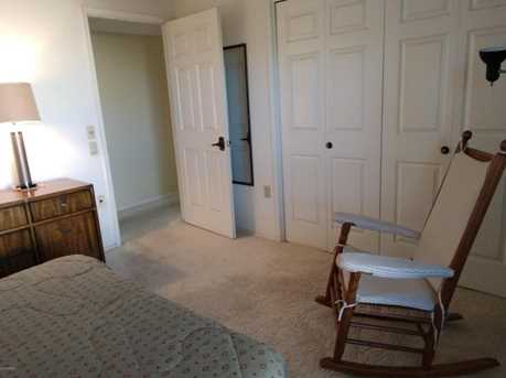 22181 210 Continental Rd #116 - Photo 15