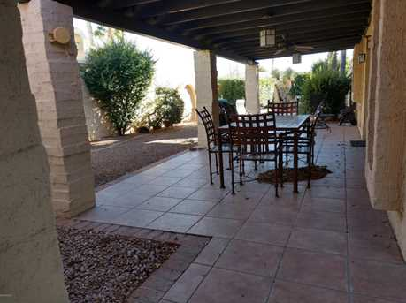 22181 210 Continental Rd #116 - Photo 5