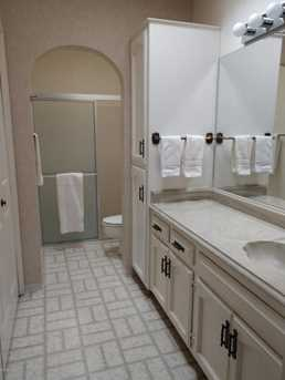 22181 210 Continental Rd #116 - Photo 17