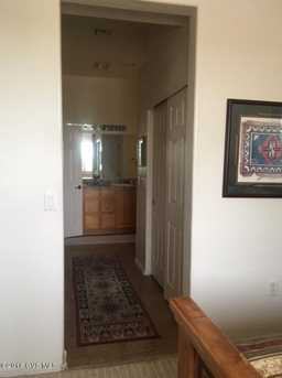 28761 210 Continental Road #116 - Photo 19
