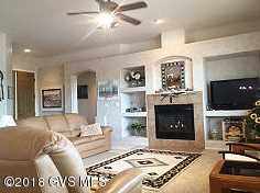 28761 210 Continental Road #116 - Photo 5