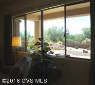 42521 210 Continental Road #116 - Photo 19