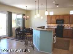 42521 210 Continental Road #116 - Photo 9