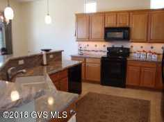 42521 210 Continental Road #116 - Photo 11