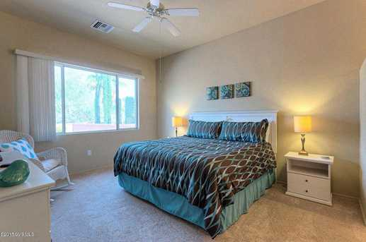 42656 210 Continental Road #116 - Photo 7