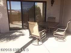 21522 210 Continental Road #116 - Photo 11
