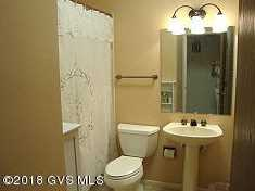 21522 210 Continental Road #116 - Photo 15
