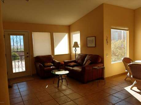 42466 210 Continental Road #116 - Photo 7