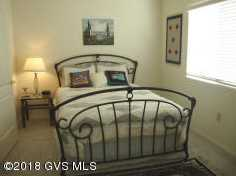 42421 210 Continental Road #116 - Photo 5