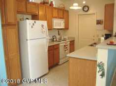 42421 210 Continental Road #116 - Photo 7