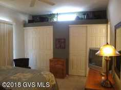 29731 210 Continental Road #116 - Photo 11