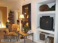 29731 210 Continental Road #116 - Photo 7