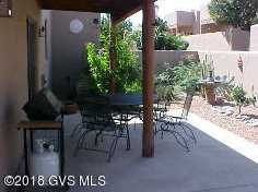 29731 210 Continental Road #116 - Photo 13