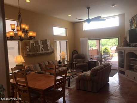 17801 210 Continental Road #116 - Photo 33