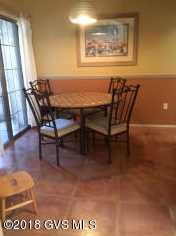 17801 210 Continental Road #116 - Photo 35