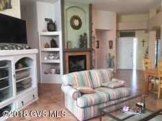 17801 210 Continental Road #116 - Photo 41