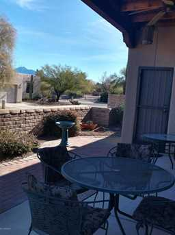 41241 210 Continental Road #116 - Photo 41