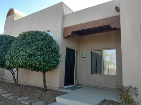 41241 210 Continental Road #116 - Photo 3
