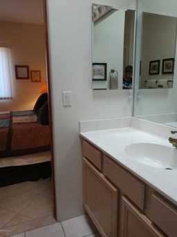 41241 210 Continental Road #116 - Photo 35