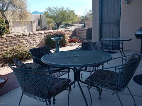 41241 210 Continental Road #116 - Photo 43