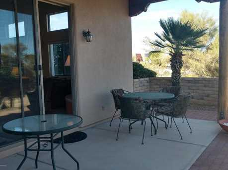 41241 210 Continental Road #116 - Photo 45