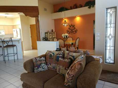 41241 210 Continental Road #116 - Photo 19