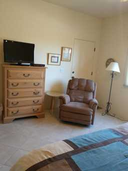 41241 210 Continental Road #116 - Photo 31