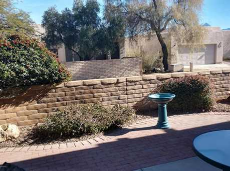41241 210 Continental Road #116 - Photo 47