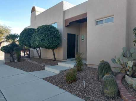 41241 210 Continental Road #116 - Photo 49
