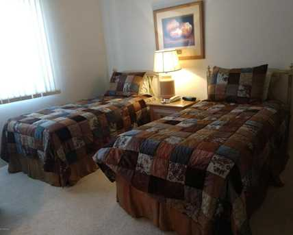 41241 210 Continental Road #116 - Photo 23