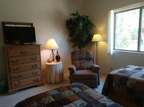 41241 210 Continental Road #116 - Photo 21