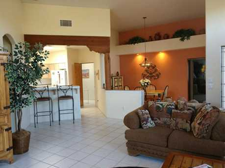 41241 210 Continental Road #116 - Photo 9